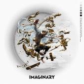 Imaginary by Miyavi