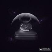 Equinoxe by Vinyle Coloco