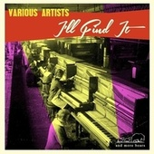 I'll Find It by Various Artists