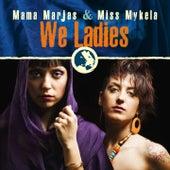 We Ladies by Various Artists