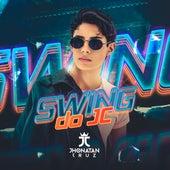 Swing do Jc by Jhonatan Cruz