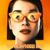 The Nowhere Inn fra St. Vincent