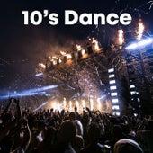 10's Dance von Various Artists