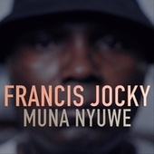 Muna Nyuwe de Francis Jocky