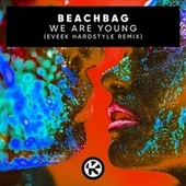 We Are Young (Eveek Hardstyle Remix) by Beachbag