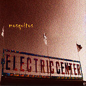 Electric Center de Mosquitos