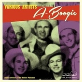 A-Boogie von Various Artists