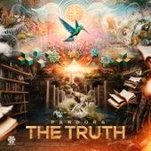 TheTruth by Pandora