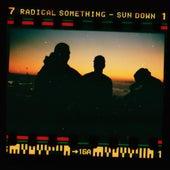 Sun Down by Radical Something