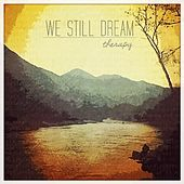 Therapy von We Still Dream