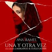 Una y Otra Vez by Marlango