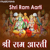 Shri Ram Aarti By Alka Yagnik von Alka Yagnik