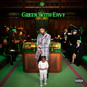 Green With Envy by Tion Wayne