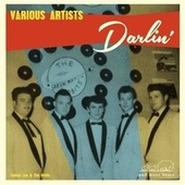 Darlin' by Various Artists