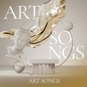 Art Songs by Various Artists
