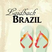 Laidback Brazil von Various Artists