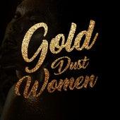 Gold Dust Women de Various Artists