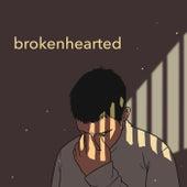 brokenhearted de Various Artists