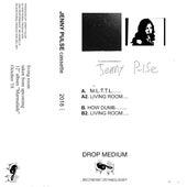 Jenny Pulse Cassette by Jenny Pulse