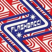 Flashback! by Various Artists
