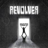 Revolter de Revolver