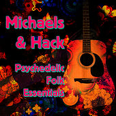 Psychedelic Folk Essentials by Michael S.
