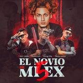 El Novio de Mi Ex 5 by Ator Untela, Young Eiby, Daske Gaitán