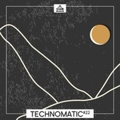 Technomatic #22 by Various Artists