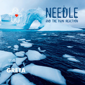 Greta by Needle and the Pain Reaction