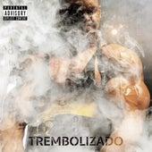 Trembolizado by JT Maromba