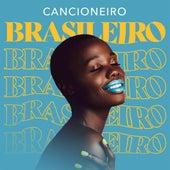 Cancioneiro Brasileiro von Various Artists