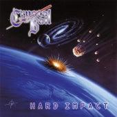 Hard Impact by Crystal Ball