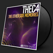 The Other Side Memories von Thec4