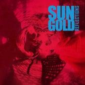 Reflections von Sun Gold