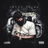 Big M 2.0 by Young Spudd