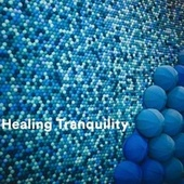 Healing Tranquility by Headache Relief Unit