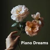 Piano Dreams de Piano Dreamers