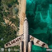 Flight 822 de Denz