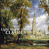 Light Music Classics by Various Artists