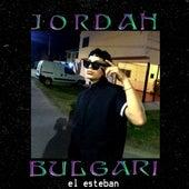 Jordan Bulgari Rkt by Prod Cani