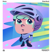 Flash Back by Penzo