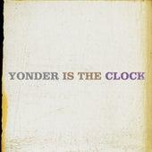 Yonder Is The Clock de The Felice Brothers