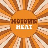Motown Heat de Various Artists