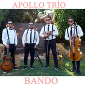 Ederlezi & Portofino by Apollo Band