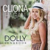 The Dolly Songbook von Cliona Hagan