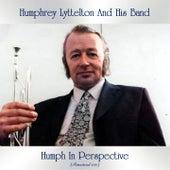 Humph in Perspective (Analog Source Remaster 2021) de Humphrey Lyttelton