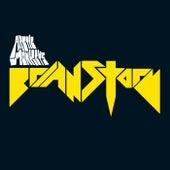 Brianstorm von Arctic Monkeys