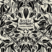Cornerstone von Arctic Monkeys