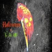 Halloween Collection von Michael Gray