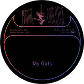 My Girls by Animal Collective